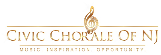 The Civic Chorale of New Jersey